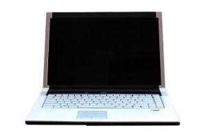 laptop-2-1237909-639x426