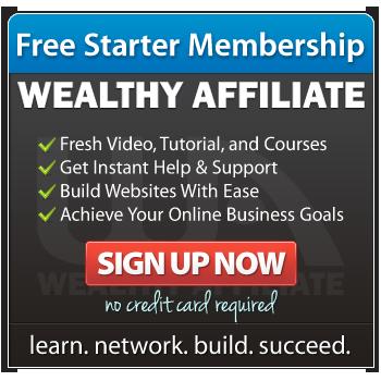 WA Sign up