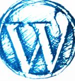 Wordpress my road to financial freedom