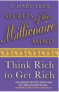MILLIONAIRE MIND MY ROAD TO FINANCIAL FREEDOM