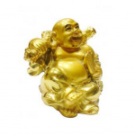 laughing budda my road to financial freedom