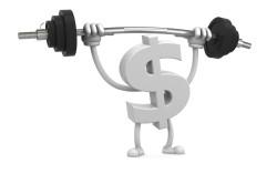 moneyworkinghard250