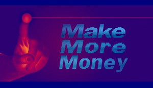 5 secrets to making money online