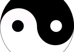 yin-and-yang-145874_640