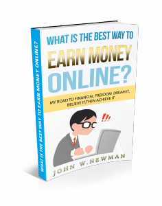 Earn_Money_Online