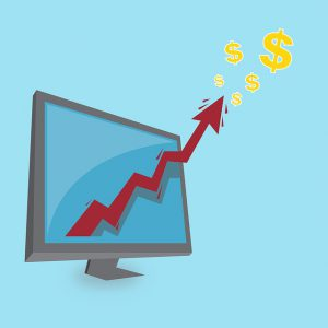 How long before I make money on wealthy affiliate