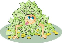 How much does Wealthy Affiliate cost