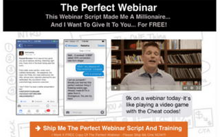 the-perfect-webinar-script