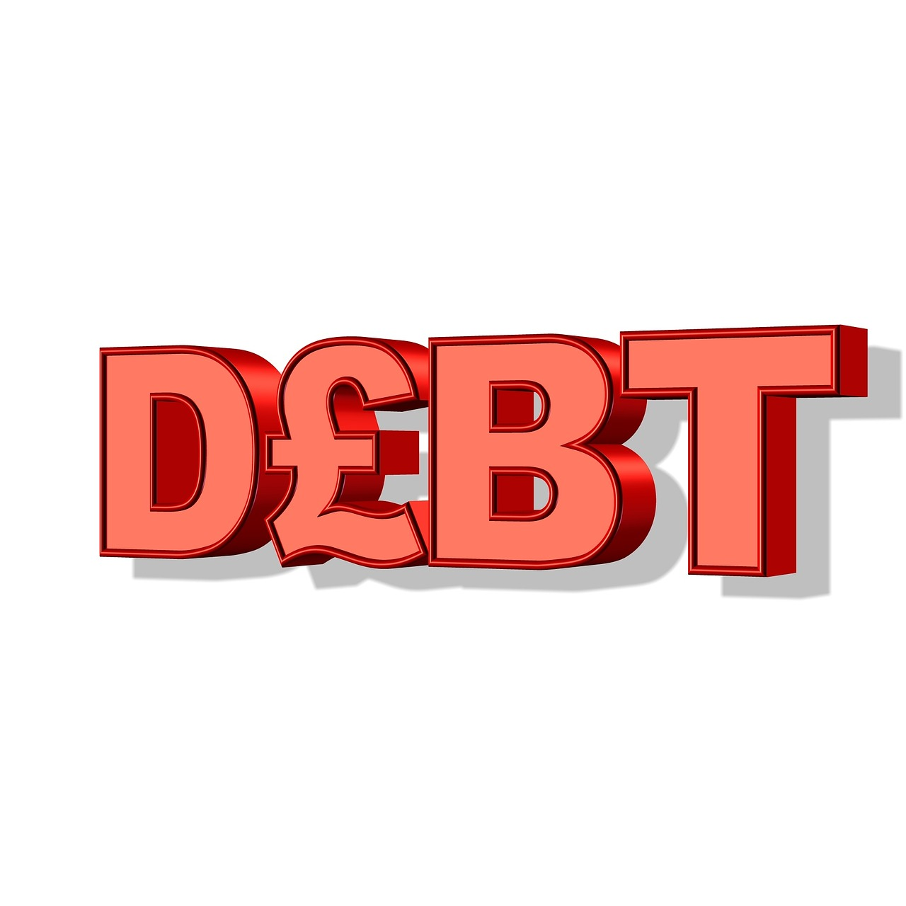 5 Smart tips to manage money and avoid debt problems