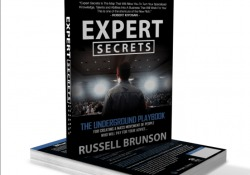 Expert Secrets Review